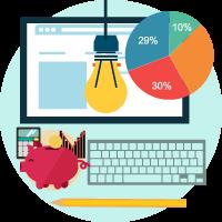 digital-web-marketing-icon-02