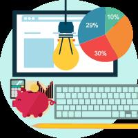 digital-web-marketing-icon