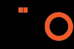 Logo Digital Banzai