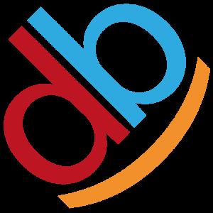 digital banzai mini logo