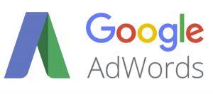 gadw-logo