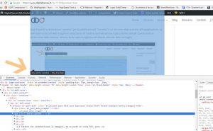 screenshot chrome web tools