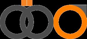 logo digital banzai web marketing