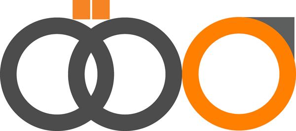 Digital Banzai Web Marketing